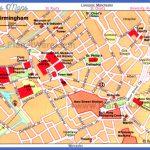 birmingham map 150x150 Birmingham Map Tourist Attractions