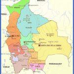 boliviamapa03 150x150 Bolivia Map