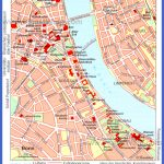 bonn map 150x150 Cologne Bonn Map Tourist Attractions