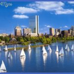 boston 1 150x150 Best places to visit in USA in summer