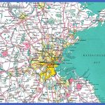 boston 150x150 Boston Map