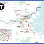 boston metro map 1 150x150 South Sudan Subway Map
