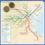 boston subway map 150x150 Loiseville Subway Map
