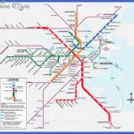 boston t map 1 150x150 Loiseville Subway Map