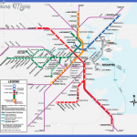 boston t map 150x150 Milwaukee Subway Map