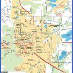 boulder 1 150x150 Colorado Springs Metro Map