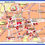 braga map 150x150 Lima Map Tourist Attractions