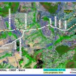 brasilia subway cmdf map brazil 2 150x150 Brazil Subway Map