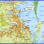 brisbane map  6 150x150 Brisbane Map