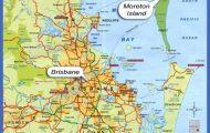 Brisbane Map _6.jpg