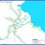 brisbane-map-metro-1.png