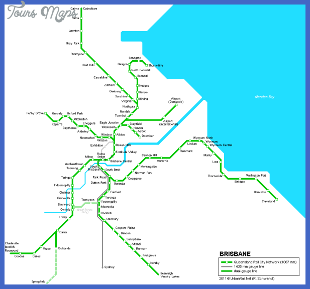 brisbane-map-metro-1.png