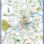brisbane map2 150x150 Brisbane Map