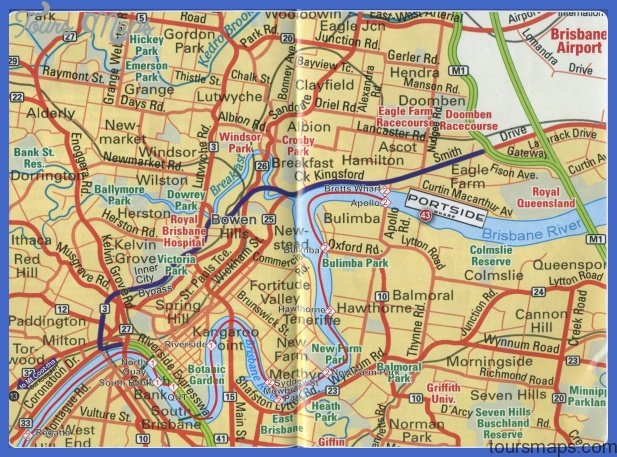 brisbane-river-area-map.jpg