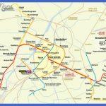 brussels metro map  7 150x150 Brussels Metro Map