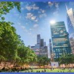 bryantpark newyork 3222362a small 150x150 Best US family destinations