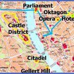 budapest map 150x150 Budapest Subway Map