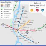 budapest subway map  1 150x150 Budapest Subway Map