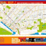 buenos aires map tourist attractions  0 150x150 Buenos Aires Map Tourist Attractions