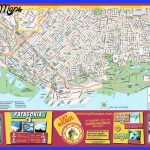 buenos aires map tourist attractions  1 150x150 Buenos Aires Map Tourist Attractions