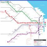 buenos aires metro map 150x150 Buenos Aires Metro Map