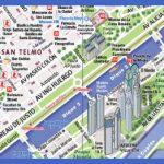 buenos aires streetsmart map vandam 150x150 Buenos Aires Subway Map