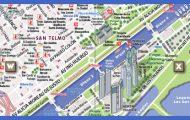 buenos-aires-streetsmart-map-vandam.jpg