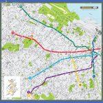 buenos aires subway map  1 150x150 Buenos Aires Subway Map
