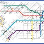 buenos aires subway metro subte mapa map 150x150 Argentina Metro Map