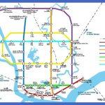 burma subway map  0 150x150 Burma Subway Map