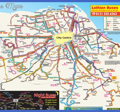 bus-maps-edinburgh1.jpg