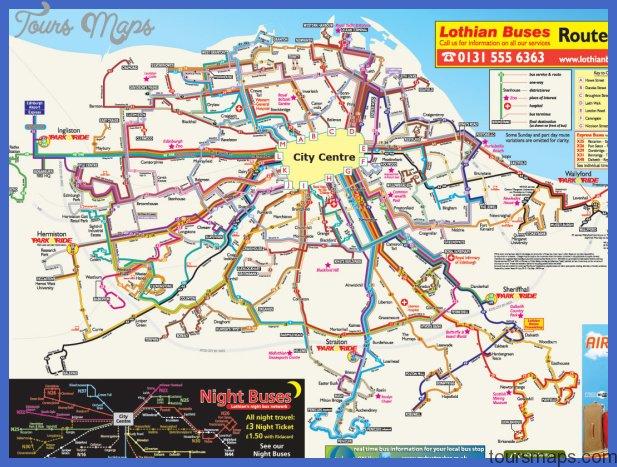 bus-maps-edinburgh1.jpg