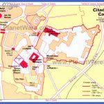 cairo citadel map 150x150 Cairo Map Tourist Attractions