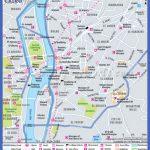 cairo city map 528x560 150x150 Cairo Map