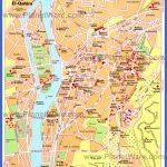 cairo map  0 150x150 Cairo Map