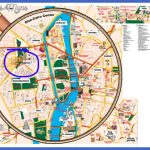 cairo map tourist attractions  1 150x150 Cairo Map Tourist Attractions