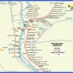 cairo metro map  1 150x150 Cairo Metro Map