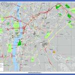 cairo town map 150x150 Cairo Metro Map