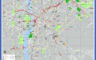 Cairo-Town-Map.jpg