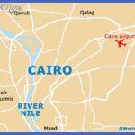 cairo map1 150x150 Cairo Map