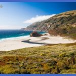 california weekend t5 150x150 Best US getaways