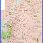calmap 150x150 Kolkata Map Tourist Attractions