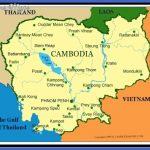 cambodia map  1 150x150 Cambodia Map