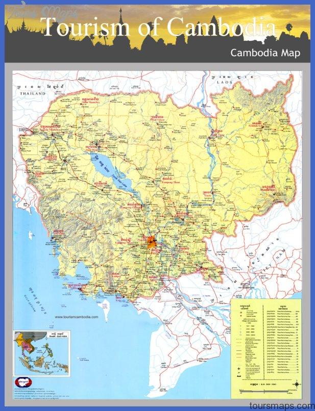 Cambodia-Map.jpg