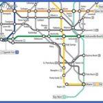 cameron booth us routes florida 1324500201 150x150 Portland Subway Map