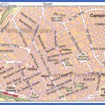 campinas map tourist attractions  0 150x150 Campinas Map Tourist Attractions