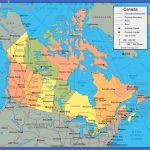 canada map 150x150 Canada Map