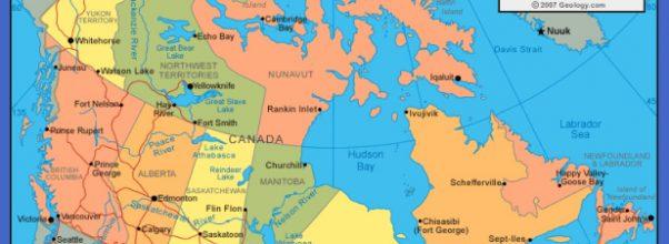 Canada-map.jpg