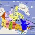 canada map  0 150x150 Canada Map