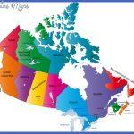 canada political city map 150x150 Canada Map